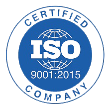 Himalayan salt Certification